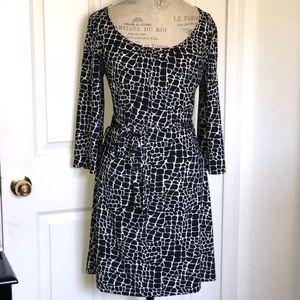 INC dress size medium